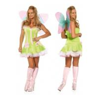Wholesale NO.3509 Pizza character costume from china suppliers