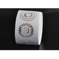 Quality home decor candle holders for sale