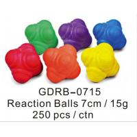Wholesale Reaction Ball from china suppliers