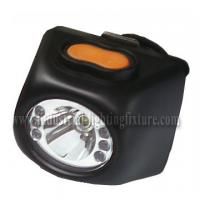 Wholesale LED Mining Light Cap Lamp from china suppliers