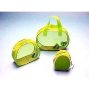 Buy cheap Zipper Handbags from wholesalers