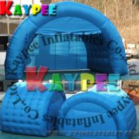 Wholesale Party event tent,inflatable tent,marquee,KCT002 from china suppliers