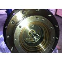 Wholesale Daewoo DH150 Sany SY135-8 CAT E110B Excavator Swing Gearbox SM220-7M 200kgs weight from china suppliers