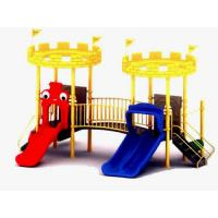 Wholesale Kid\'s Playground(kxb01-8025) from china suppliers