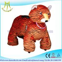 Wholesale Hansel 2015 Great funny electric animal motorcycles,new baby electric motorcycle from china suppliers