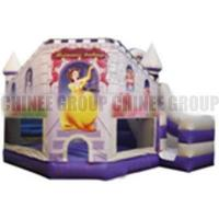 Wholesale Inflatable beauty combo from china suppliers