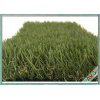 Wholesale Easy Installation Synthetic Pet Grass Good Water Permeability Monofil PE + Curly PPE from china suppliers