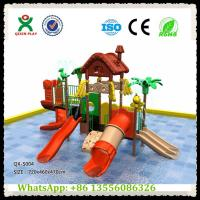 Quality kid water pool equipment,water park design for sale
