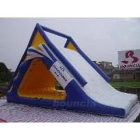 Wholesale Inflatable Water Slide, Inflatable Slide (WS09) from china suppliers