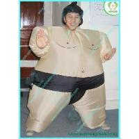 Wholesale Inflatable Sumo from china suppliers