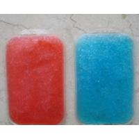 Wholesale Durable Hot Cold Gel Heating Pads from china suppliers