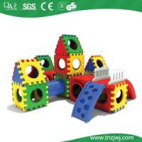 Wholesale Kindergarden Furniture (TN-Y149D) from china suppliers