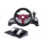Wholesale USB Cable Computer Game Steering Wheel Multi Platform For P4/P3/PC X-INPU/XBOX 360/XBOX ONE from china suppliers
