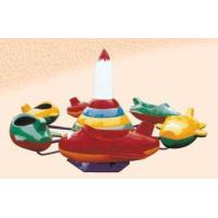 Quality Merry-Go-Round (JMQ-08202) for sale
