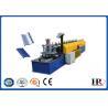 Wholesale Rolling Shutter Door Slat Sheet Metal Roll Forming Machines, Roller Shutter Door from china suppliers