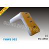 Buy cheap 0.90mm PVC Inflatable Water Park Slide / Bridge for Pool Seashore YHWS-002 from wholesalers