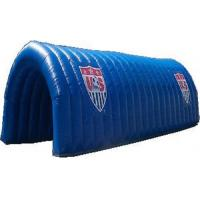Buy cheap Inflatable Tent (TENT-015) from wholesalers