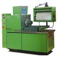 Wholesale Test Bench EMC A from china suppliers