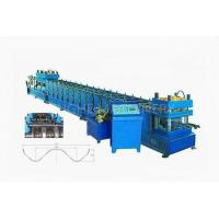 Wholesale Intelligent Metal Sheet Rolling Machine Steel Production Line Board Making Machine from china suppliers