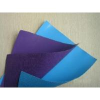 Wholesale PVC Coated Fabric from china suppliers