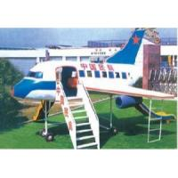 Wholesale Plane Ty-9146b from china suppliers