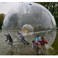Wholesale Inflatable Walk on Water Ball from china suppliers