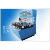 Wholesale Speed Governor Test Bench from china suppliers
