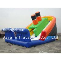 Wholesale Inflatable Titanic Slide (CLI-37-5) from china suppliers