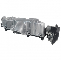 Buy cheap AUDI VW SEAT SKODA 2.0 TDI Inlet Intake Manifold 03L129711E 03L129086 from wholesalers