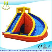 Wholesale Hanselportable swimmi,inflatable bouncers for sale,inflatable bouncer for sale from china suppliers