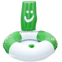 Wholesale Inflatable Float- Promotional Baby Seat (DEFLATION 90CM) from china suppliers