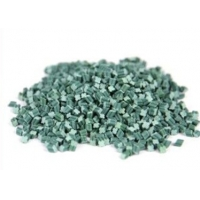 Wholesale Training Fields Shore A 50 TPE Synthetic Turf Infill from china suppliers