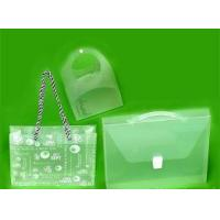 Wholesale Plastic Carrying Box from china suppliers