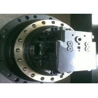 Wholesale Komatsu PC50MR Excavator Final Drive Assembly Genuine Motor TM07VC-05 from china suppliers