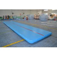 Wholesale factory prices sunjoy gymnastics mat for sports from china suppliers
