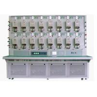 Wholesale Three Phase Closed I-P link Energy Meter Test Bench Type KP-S3000-B from china suppliers
