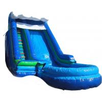 Wholesale Water slide from china suppliers