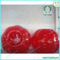 Wholesale Red Bumper Ball from china suppliers
