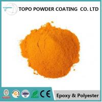 Wholesale Petroleum Pipes Zinc Rich Epoxy Primer RAL 1003 Signal Yellow Color from china suppliers