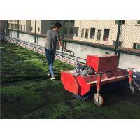 Wholesale Performance Infill Artificial Turf Accessories For Artificial Grass Rubber Granule from china suppliers