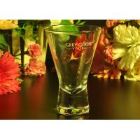 Quality Crystal Water Glass Tumbler for sale