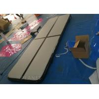 Wholesale Waterproof Inflatable Air Track Reinforced Strips CE / UL Certificate from china suppliers