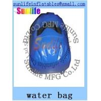 Wholesale water bag from china suppliers
