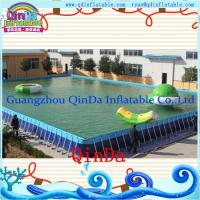 Wholesale kids inflatable pool, inflatable pool toys, inflatable swimming pool for sale from china suppliers