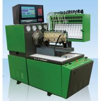 Wholesale 2009 type fuel injection pump test bench from china suppliers