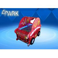 Wholesale Air Hockey Tables Video Arcade Game Machines With Electronic Scorer 150W from china suppliers