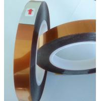 Wholesale Good Sticky Specialty Double Splice Tape 230um Thickness With Long Service from china suppliers