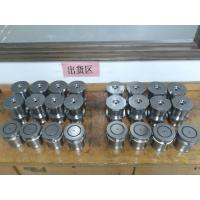 Wholesale Precision Mold Parts - precision-moldparts