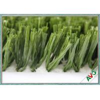 Wholesale Outstanding Soccer Artificial Grass Strong Color - Fastness 5m Roll Width from china suppliers