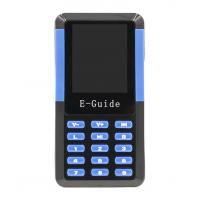 Wholesale Portable Travel Tour Guide Audio Systems Device Blue & Black For Visitor Reception from china suppliers